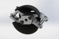Hyper Spinner 38/5/0