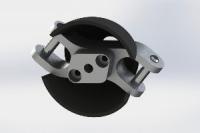 Hyper Spinner 38/4/0