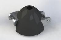 Hyper Spinner 32/4/0 Light