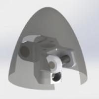 Spinner 30 мм VM Pro